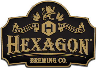 Hexagon Brewing Company